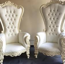 baby shower chair rentals nj ny throne chair rentals new jersey new york s wedding dj nj