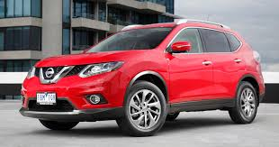 nissan trail specs south africa nissan trail used car for sale in