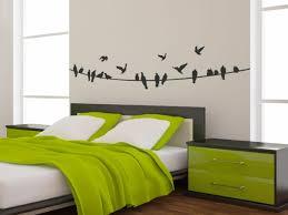 au ergew hnliche wandgestaltung stunning schlafzimmer selber gestalten gallery new home design