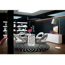 star furniture dining table double star furniture pearl dining table double star furniture