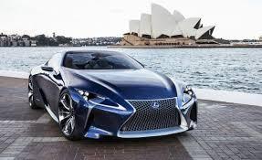 lexus gs key fob 2016 lexus gs hybrid amazing pics 8035 heidi24