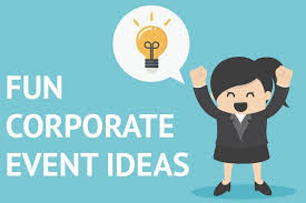 41 corporate event ideas comedy ventriloquist