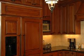 Amish Kitchen Cabinets Amish Cabinetry Cabinets Columbus Ohio Amish Kitchen Cabinet