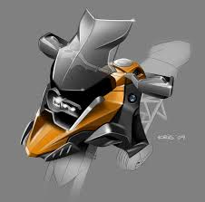 221 best motorcycle sketches images on pinterest bike sketch