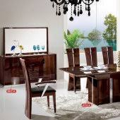 formal dining room set formal dining room furniture dining room sets