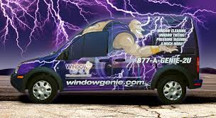 Window Tinting Richmond Va Window Genie Of Virginia Beach Local Coupons September 26 2017