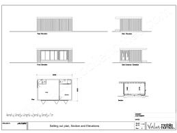 mobile home haslemere modern static caravan annexe value