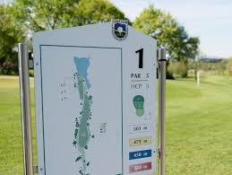 Bad Endorf Plz Golf Club Höslwang