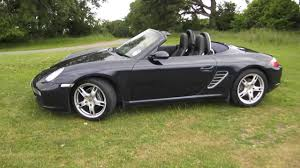 porsche boxster hardtop 2006 porsche boxster photos specs news radka car s blog