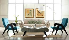 mid century modern arc floor l mid century modern floor ls for sale tripod teak l flooring
