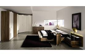Cheap Bedroom Furniture Brisbane Bedroom Furniture Stores Sydney Sets Uk Packages Deals Nz