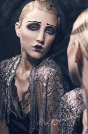 bureau r up silent up bureau r d stage makeup and