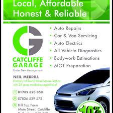 28 best car garages garage design contest by catcliffe garage catcliffegarage twitter