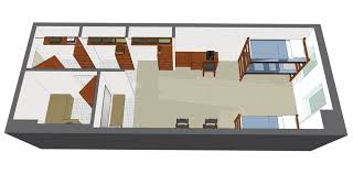 astounding room layout generator contemporary best idea home