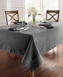 waterford table linens damascus tablecloths amusing waterford tablecloth waterford tablecloth 70 x