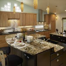 upgrade your countertops and cabinets this spring