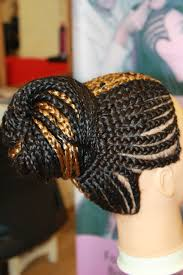 step by step guide senegalese twist braids weave feather tips