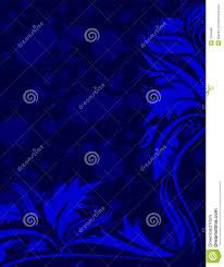 background design navy blue navy blue floral background stock illustrations 1 772 navy blue