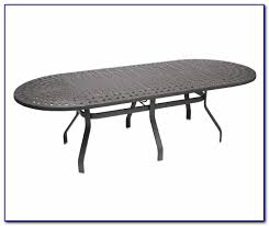fabulous oval outdoor table cover winter outdoor patio table