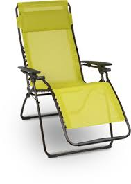 chaise relax lafuma lafuma air confort chaise with lafuma air confort gallery