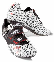 bike riding shoes unique fi u0027zi k r1 shoes raced by pro cyclist david millar vuelta