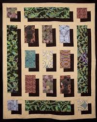 australian quilt patterns 1000 images about panel quilts on