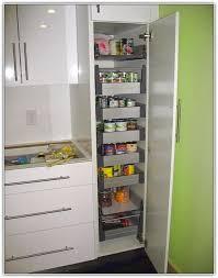 bathroom vanity 12 tall kitchen pantry cabinet ikea home design