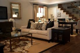 Living Room Dining Room Ideas by Dining Room Best Combining Living And Dining Room For Modern