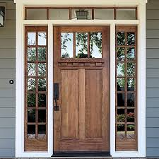 What Hardware Is Needed For An Exterior Front Door Door by Best 25 Sidelight Curtains Ideas On Pinterest Curtains Home