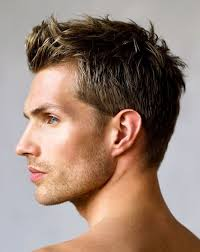 haircuts for hair shoter on the sides than in the back 11 best mens s haircuts images on pinterest hairdos men hair