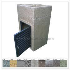 lavelli esterno lavabo da esterno 293 con sportello in grafite 299 lavandini da