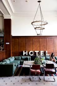 best 25 downtown portland hotels ideas on pinterest hotels near