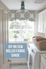 laundry room curtains home design styles