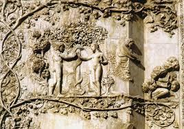dornai images of adam and eve adam und eva адам и ева