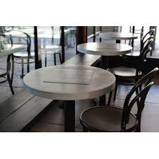 30 inch round dining table 30 inch round table wayfair