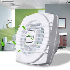 2100 Hvi Bathroom Fan Kitchen Exhaust Fan Ebay