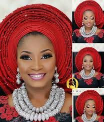 african make and asooke hair styles 8 988 likes 35 comments africa s top wedding website
