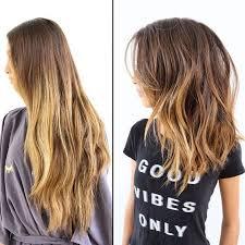 what is lob haircut 18 perfect lob long bob hairstyles for 2018 easy long bob