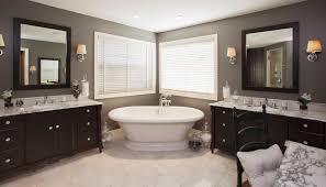 bathroom restoration ideas renovating a bathroom home interiror and exteriro design home