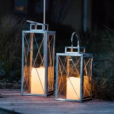 Garden Lights Garden Lights Lights4fun Co Uk