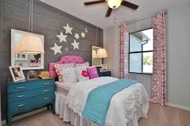 Home Design Center Tampa by Home Design Interior Brightchat Co Topics Part 812
