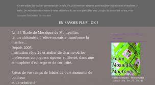 formation cuisine montpellier ecole de cuisine montpellier housing alliance franaise de