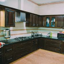 Wooden Furniture For Kitchen Solid Wood Kitchen Cabinets Dining Table Manufacturers In Bangalore