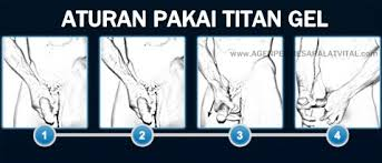 titan gel asli hammer of thor asli