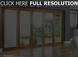 best window treatments for french doors door decoration