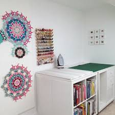small room design modern small sewing room ideas craft sewing
