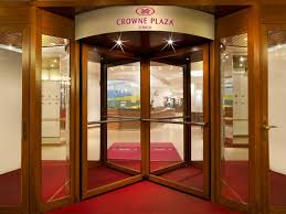 crowne plaza zurich zurich switzerland