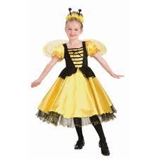 Honey Bee Halloween Costume Bee Costume