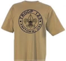 Arrow Of Light Patch Best 25 Boy Scout Shirt Ideas On Pinterest Boy Scout Uniform