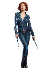 halloween city logan ut black widow costumes black widow costumes for adults and kids